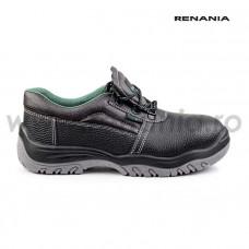 Pantof de lucru  NEW VARESE O1  SRC, RENANIA, art.3A70