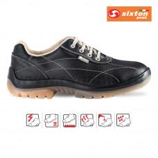 Pantof de lucru fara bombeu Cupra, art.A206 O2 (2455)