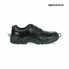 Pantof de lucru fara bombeu VARESE O1, RENANIA, art.A075 (2140O1)