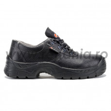 Pantof de lucru fara bombeu, art.A124 MANJACK O1 SRC  (2250O1)