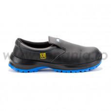 Pantof de protecţie CEDRO S2 ESD SRC (CEDRO)