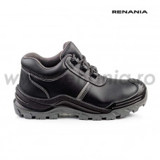 Pantof de protectie CRANE S3 SRC