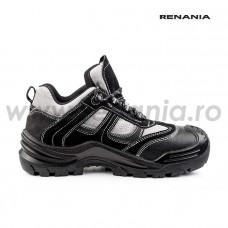 Pantof de protectie FORKLIFT S1P SRC, Renania, art 3A89