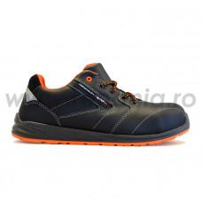 Pantof de protectie  LEOPARD S3 SRC, art.3A93