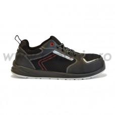 Pantof de protecţie LION  S1P ESD SRC, art.3A94