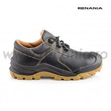 Pantof de protectie LOADER S2 SRC, RENANIA