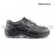 Pantof de protecţie MARBLE S1 SRC