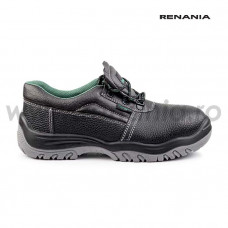 Pantof de protectie NEW VARESE  S3, RENANIA, SRC. 3A72