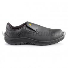 Pantof de protecţie PROFI SLIPPER S2 ESD SRC