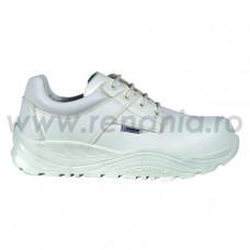 Pantof de protecţie TOKUI S3 CI SRC (TOKUI)