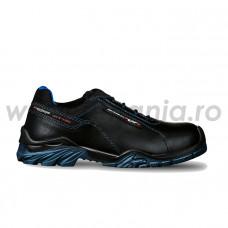 Pantof de protecţie TORNADO H1 S3 SRC, art.3A96