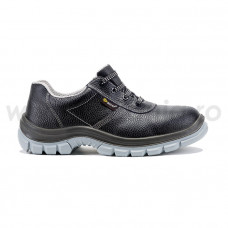 Pantof de protectie cu bombeu din compozit si lamela antiperforatie non-metalica  NEW MUGELLO S3 SRC, art.A164 (2310NS3)