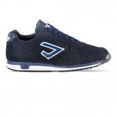 Pantof tip sport Blu, art.A202 (2405)
