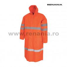 Pelerina de protectie Trinidad, RENANIA, art.5B29 (9184)
