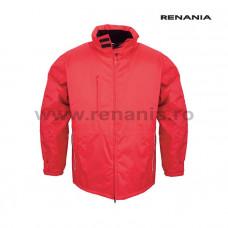ROCKY téli rövid kabát védőréteggel bevont anyagból              art.3B27 (90734)