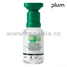 Solutie sterila de clatire a ochilor - 200 ml, art.T270 (4691)