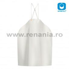 Sort PVC pentru industria alimentara cu ajustare rapida Batquick, art.B745 (1303)