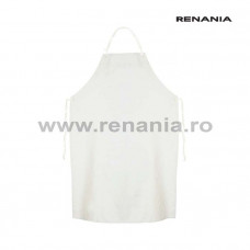 Sort de protectie Grembiule, RENANIA, art.B743 (1302PVC)