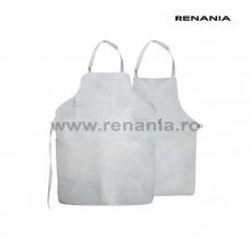 Sort sudor Bravo, RENANIA, art.B734 (1301-60)