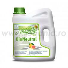 NAMF053 Bioneutral - 4L art.F902 (NAMF053)