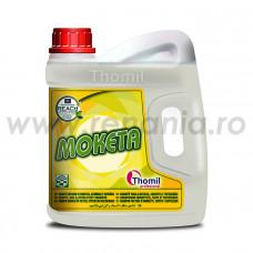 TSMM008 Moketa - 4L art.F539 (TSMM008)