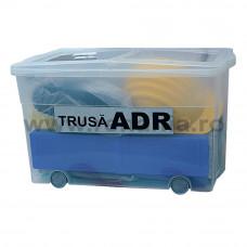 Trusa ADR omologata RAR, art.T212 (315)