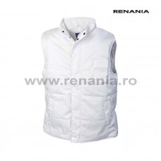Vesta vatuita Blanca, RENANIA, art.3B34 (90740)