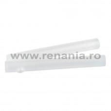 Mustiucuri pentru aparat X100 - 25 buc/set, art.19T1 (X100-M)