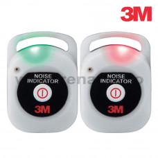 Indicator de zgomot, art.3D93 (3M) (NI-100)