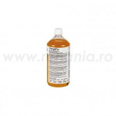 j620134 Kiehl Orange Pro - 1L art.F454 (j620134)