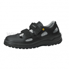 Sandale S1, art.A311 (31036)